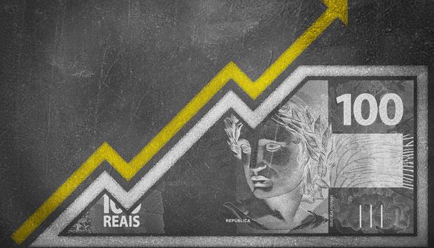 brazil-investment-2