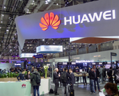 Huawei confirms lawsuit against the US government