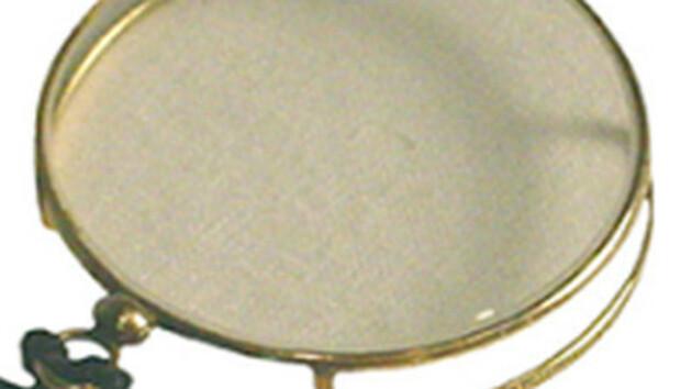 historyglasseswglass100251498orig500
