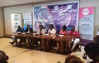 250 women vendors to get skills