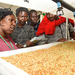 In Pictures: Biggest farmers' Expo at Namboole