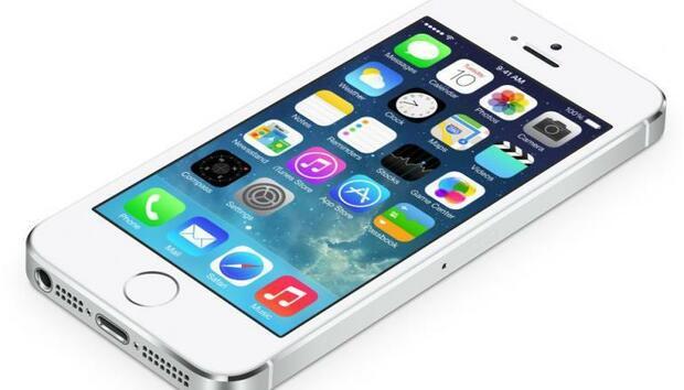 appleiphone5s100609088orig