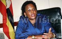 Govt explains compulsory land acquisition