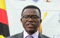 Mayiga condemns dispersing Mbogo clan thanksgiving