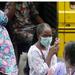 Ivory Coast records first coronavirus death
