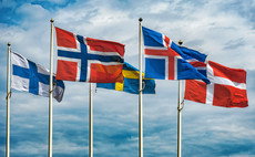 January 'comeback' for fund flows in Norway