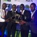Uganda defends Africa Zone IV Golf Championship title