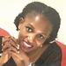Is COVID-19 a stumbling block along 2021 electoral process?