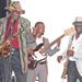 Bwana Jogoo: Evoking bittersweet nostalgia