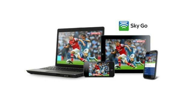 Sky turns to machine learning to shut down Premier League piracy
