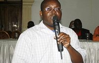 Makerere don warns on GMOs