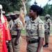 Musene, Kwesiga moved in judges' reshuffle
