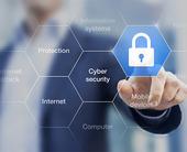cybersecurity100635851orig