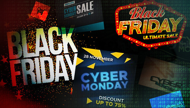 blackfridaycybermonday100695200orig