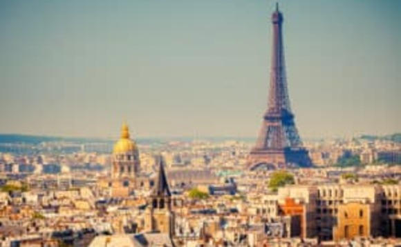UK expat interest drives French overseas property growth