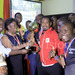 Kadaga calls for more cooperation between EAC states