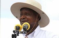 As it happened: Uganda Today - Wednesday February 6