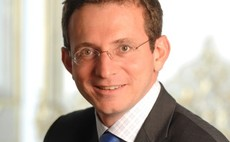 "EdRAM's Benjamin Melman: ""We are maintaining our asset allocation focus on risk assets"""