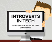 introverts-infographic-title-image