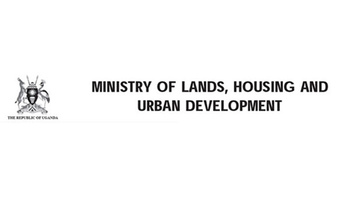 Ministry of lands logo 350x210