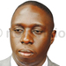 Ugandan legislators win regional title