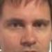 Finnish investor murder: DPP wants date for hearing fixed