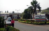 Fears mount in Nigeria over Lassa outbreak, response