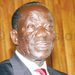 Court rejects petition against VP Ssekandi