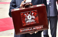 As it happened: Reading of 2019/20 budget