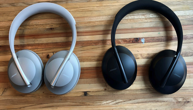 Bose Noise Cancelling Headphones 700 review: Bose has a brand-new flagship