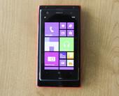 lumia152051100069233orig500