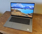 Dell Latitude 9510 (2-in-1) review: 24-hour battery life, great audio sell this business laptop