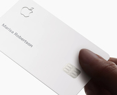 Report: Apple Card on track to launch in the first half of August