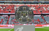 Bayern Munich without fans, Coman, Alcantara for season opener