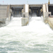 Isimba dam launched today