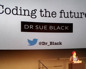 dr-sue-black