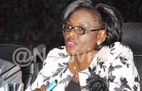 Buganda co-operative union in sh3.8b land fraud