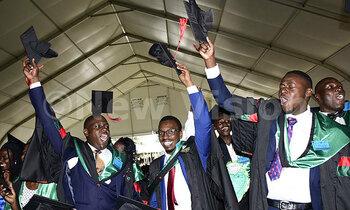 Graduation1 650 436 350x210
