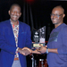 Kasirye grabs Entebbe mug
