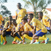 Mutebi infuriated by players as KCCA beat SC Villa