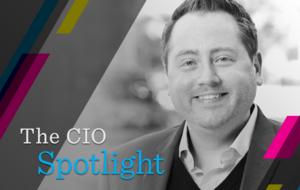 CIO Spotlight: Patrick Foxhoven, Zscaler