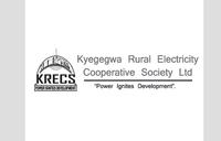 Tender notice from KRECS