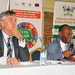 Experts advise Uganda on Universal Health Coverage