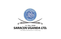 Notice from Saracen Uganda Limited