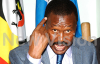 Muntu to Otto: you are full of contradictions