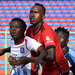 League Preview: Can SC Villa shock Vipers in Kitende?