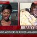 Around Uganda - Expectant mothers warned against TBAs