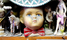 Broken treasures revived in Rome's little shop of doll horrors