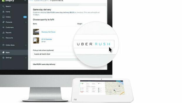 uberrush2100621856orig