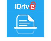 idrivesmartdocsiosicon100660223orig